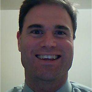 Chris Wechner