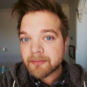 Kyle Stuef