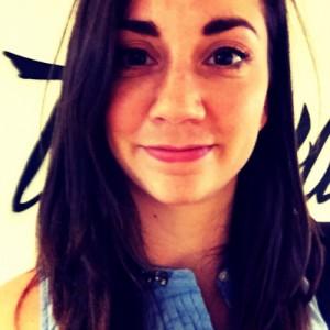 Shauna Burbary