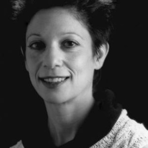 Beth Tanenhaus Winsten