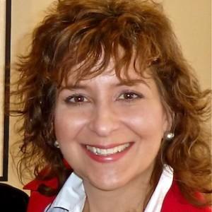 Deborah Nystrom