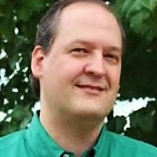Dave Koziol