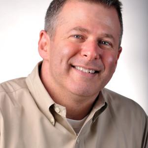 David Martel