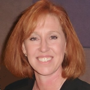 Denise J. Murray
