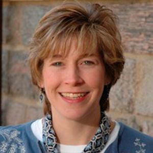 Linda Detterman