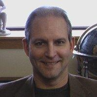 Mike Nadeau