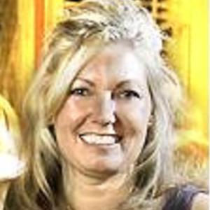 Tammy Burgess