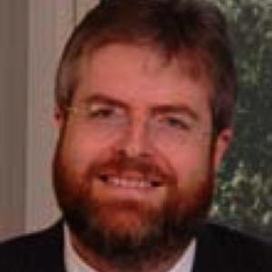 Bryan Beecher