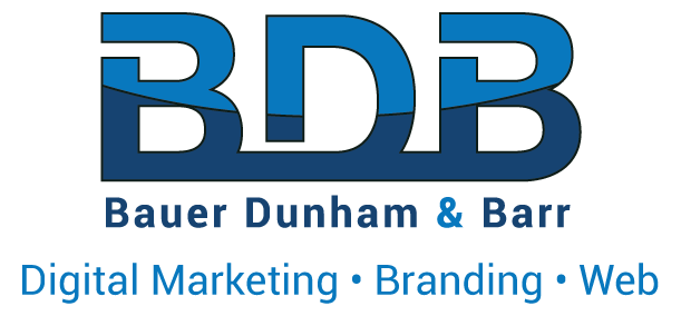 BDB Marketing Design, LLC