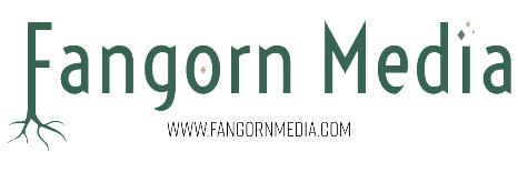 Fangor Media