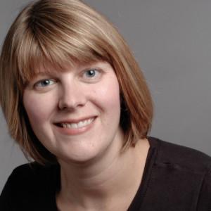 Marisa Smith