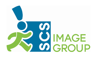 SCS Image Group