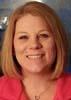 Valerie Schaefer